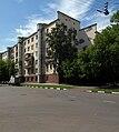 Lesnoryadsky 8 01.JPG