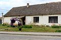 Lesonice, small house.jpg
