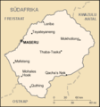 Lesotho-map.png