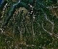 Lessinia-satellite.jpg