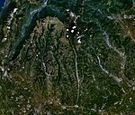 Lessinia-satellite.jpg