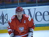 Leszek Laszkiewicz.jpg