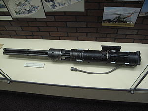 Letecké muzeum Kbely (15).jpg