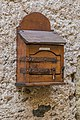Letter box in Estaing.jpg