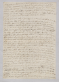 Letters 1666 1668 Queen Christina to Decio Azzolino National Archives Sweden K394 137 297.png