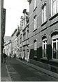Leuven Muntstraat 29-31 ev - 197532 - onroerenderfgoed.jpg