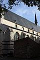 Leuven Sint-Jan-de-Doperkerk 53.JPG