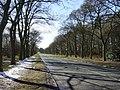 Lever Causeway, Storeton - geograph.org.uk - 131871.jpg