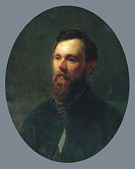 Levi Hale Willard
