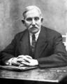 Levinson-LessingFU-1934.png