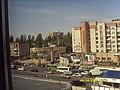 Levoberezhnyy rayon, Voronez, Voronezhskaya oblast', Russia - panoramio (10).jpg