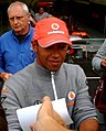 Lewis Hamilton (4948953754).jpg
