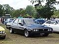 Leyland P76 (39458218705).jpg
