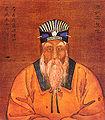 Liang Wudi 3.jpg