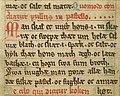 Libellus de arte coquinaria MS K f 146r Pullus in pastello.jpg
