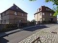 Liberec-Nové Město - Dobrovského 455 a 481.jpg