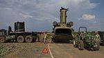 Liberia, Port operations begins, redeployment of military equipment 150216-A-KO462-649.jpg