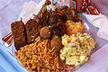 Liberia wedding food.jpg