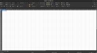 LibreOffice Calc 6.2 screenshot.png