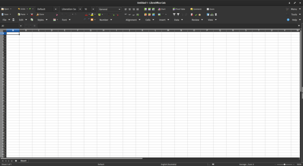 LibreOffice Calc - Wikiwand