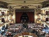 Librería grand splendid.jpg