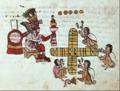 Libro Pedagogía Tolteca foto 26.png