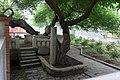 Licheng, Quanzhou, Fujian, China - panoramio (7).jpg