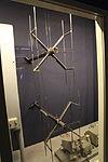 Lichtenstein FuG 202 Viestimuseo 3.JPG