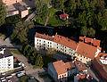 Lidzbark Warmiński - Reja 2-6 - ZJ002.jpg