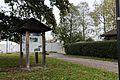 Lieferinger Kulturwanderweg - Tafel 26.jpg