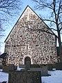Lieto church 2 AB.jpg