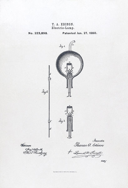 File:Light bulb Edison 2.jpg