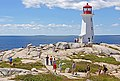 Lighthouse DSC01066 - Peggy's Cove Lighthouse (7612052968).jpg