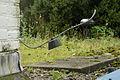 Lightning rod (6137589710).jpg