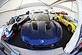 Ligier--019.jpg