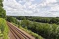 Ligne CMM à Saint-Fargeau - IMG 4246.jpg