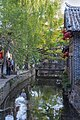 Lijiang Yunnan China-Evening-atmosphere-in-old-town-Lijiang-01.jpg