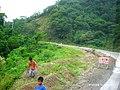 Liko liko road to Gen. Santos City - panoramio.jpg