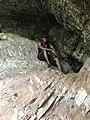 Likpe Caves Ghana.jpg