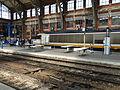 Lille - Gare de Lille-Flandres (78).JPG