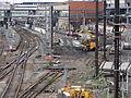 Lille - Travaux en gare de Lille-Flandres (C01, 28 juin 2013).JPG