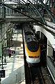 Lille Europe Eurostar.jpg
