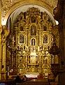 Lima-Cusco 11-21 (23541093056).jpg