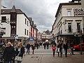 Limburg, Germany - panoramio (88).jpg