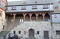 Limburg an der Lahn, Mühlberg 3, Schloss-003.jpg