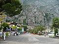 Limone sul Garda - panoramio - pad.matulovi.jpg