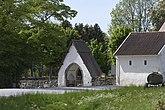 Fil:Linde kyrka Gotland Stiglucka.jpg