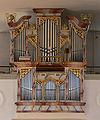 Lindenberg Alte Pfarrkirche Orgel.jpg
