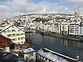 Lindenhof March 2016 Snow 4.jpg