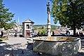 Lindenhof Zürich - Hedwig-Brunnen 2018-09-05 15-30-59.jpg